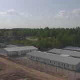 prefabrik-yapilar-6