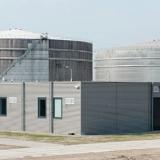 petrol-gaz-kamplari-1