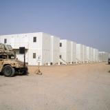 konteynerler-10