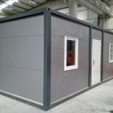 konteynerler-3