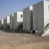 konteynerler-9